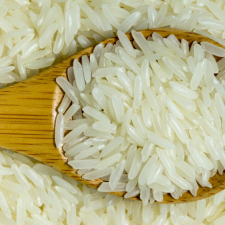 Jammu Basmati Rice