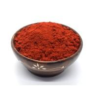 Koshur Foods
