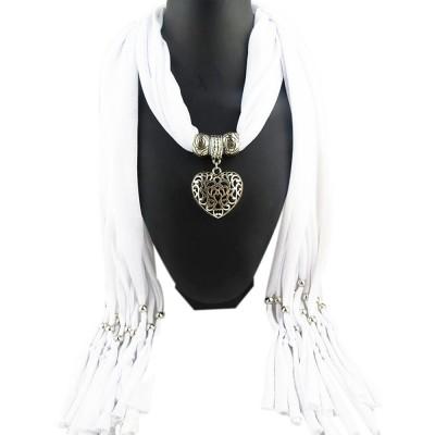 Jewelery Scarf - BFJS0015