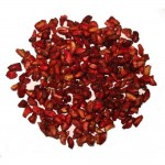 Anardana (Pomegranite Seeds)