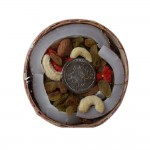 Mata Vaishno Devi Dry Fruit Combo Small