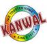 Kanwal Foods (9)