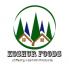 Koshur Foods (10)