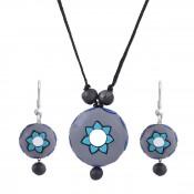 Terracotta Jewellery (12)