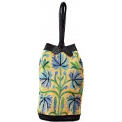 Hand Bags (5)