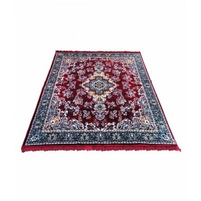 Low Budget Carpet - 03