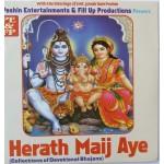 Herath Maij Aay