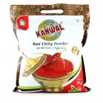 Kanwal Chilli Powder