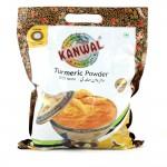 Kanwal Turmeric Powder