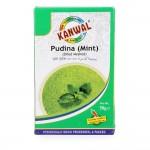 Kanwal Mint Powder - 50g