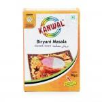 Kanwal Bhiryani Powder - 50g