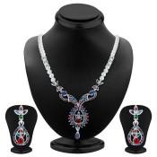 Necklaces (12)