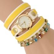 Ladies Wrist Watch (12)