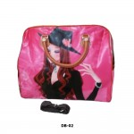 Duffel Bag DB02