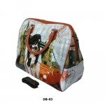 Duffel Bag DB03