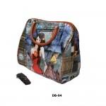 Duffel Bag DB04