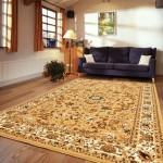 Low Budget Carpet - 01